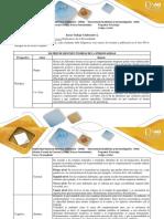 354032721-Anexo-Trabajo-2-Fases-1-4-1-docx.docx