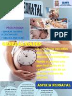 EXPO-ASFIXIA-NEONATAL-_-.pptx