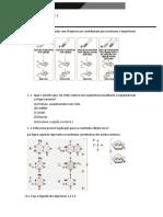 Componente Lab - Unidade 5