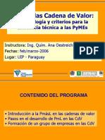 Metodología PmL en CdV 1.ppt