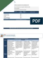 Criterios de evaluacion_U2.docx