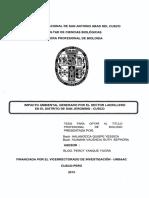 tejerias.pdf