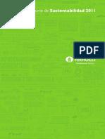 Arauco - 2011 Reporte de Sustentabilidad.pdf