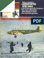 mxdoc.com_connaissance-de-lhistoire-18-aeroportes-1918-1944..pdf