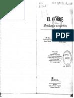 248862223-Libro-Metalurgia.pdf