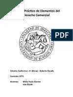 DERECHOS INSDUSTRIALES.docx