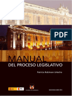 manual_proceso_legislativo.pdf