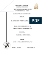 CARATULA OFICIAL.docx