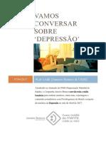 Vamos conversar sobre depressão.pdf
