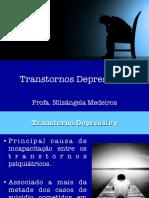 Transtornos Depressivos.pdf