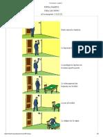 Tria leciono – parto 2.pdf