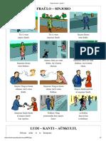 Sepa leciono – parto 1.pdf