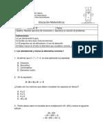 MULTIPLOS Y MULTIPLICACIOONES.docx