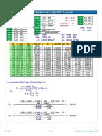 1.- Metodo Buckley Leverett (Agua).pdf