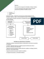 EL LABORATORIO DE CITOGENETICA.docx