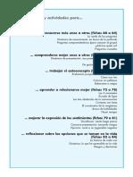 Ado7.pdf