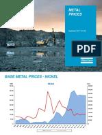 Diagram metals new March 2017.pdf