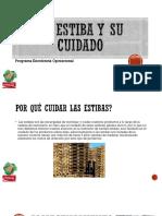 3ra Entrega Produccion 15-10-18