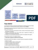 07 definir.pdf