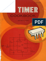 ICTimerCookbook1stEd1977_WalterGJung.pdf