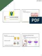 Aula 6_Incontinência urinária.pdf