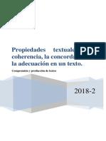 LAB.6.CPT- PROPIEDADES DEL TEXTO.docx