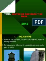 145677026 Centro de Gravedad