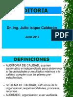 4. Auditoria.pdf