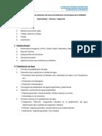 TEMARIO EXAMEN ADMISION 2018.pdf