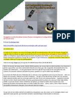 24-10-2017-Divulgation Secrète Des Plates-Formes d'Armes Rectangulaires à Antigravitation Par Les Opérations Spéciales de l'US Air Force