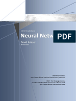 A Brief Introduction to Neural Networks - David Kriesel.pdf