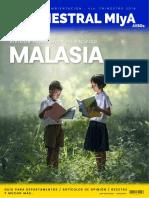 Revista Trimestral MIyA 2