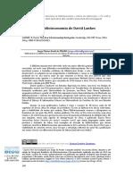A Biblioteconomia de David Lankes.pdf