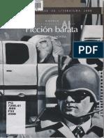 159 Aboytia - Ficcion Barata