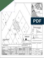 01.Plano de Ubicacion-mz4 Lt1