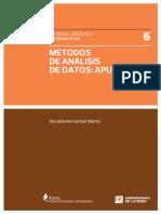 Lib489791.pdf