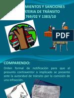 65_PROCEDIMIENTO_TRANSITO[1].ppt
