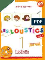 CA Les Loustics 1