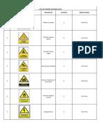 Señalización Quellaveco.pdf