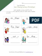 family-missing-letters-worksheet.pdf