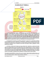 1SOLUCIONARIO GENERAL-ORDINARIO-3er examen.pdf