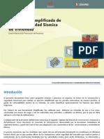 01 EVALUACION SIMPLIFICADA DE VULNERABILIDAD SISMICA.pdf