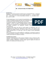 Estabilizacion de suelos (1).pdf