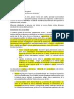 Resumen Capituto II Psicologia Organizacional (Autoguardado)