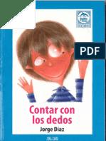 CONTARCONLOSDEDOS.pdf