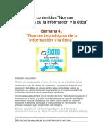 Síntesis de contenidos.pdf