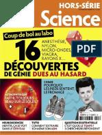journaux_1_2017_10_12