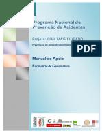 2.1 Prevenção de Acidentes DGS.pdf