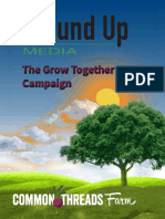 the grow together campaign-compressed