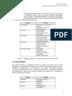 Dialnet ComparacionDeModelosDelidadFactoresYMetricas 5123569 8